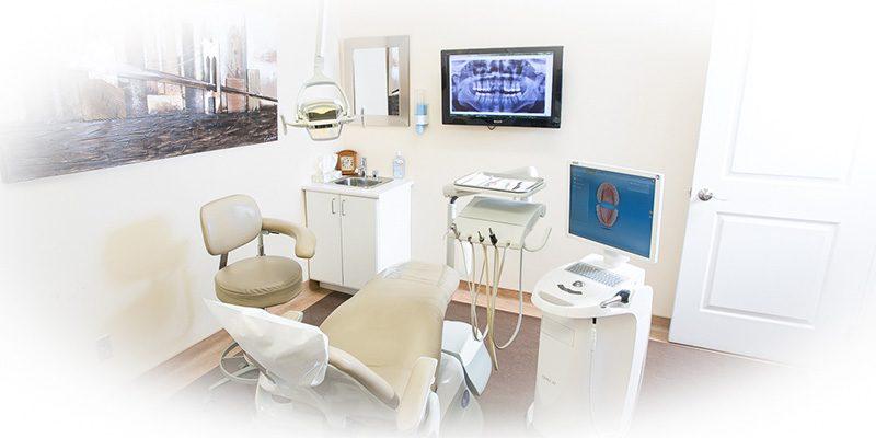 Clinique Dentaire Josee Poulin